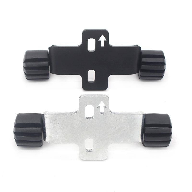 Rider-Seat-Lowering-Kit-Bracket-FOR-BMW-R1200GS-R1200GS-ADV-R1200RT-2008-2017-Motorcycle-Accessories-15