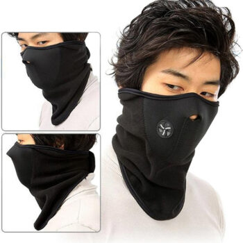 Unisex-Motorcycle-Warm-Mask-Neck-Warm-Snowboard-Bike-Riding-Mask-Scarf-Accessories-Windproof-Outdoor-Sports-Ski-12