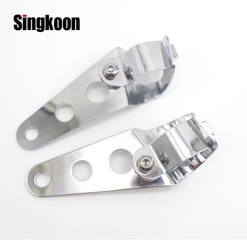 Universal-33mm-45mm-Chrome-Motorcycle-Headlight-Bracket-Moto-Headlamp-Mount-Fork-Holder-For-Honda-Ducati-Scrambler-2