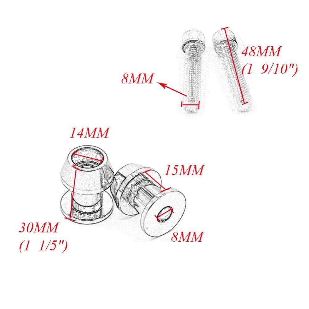 Universal-8mm-Motorcycle-CNC-Swingarm-Spools-Sliders-For-Honda-CBR-600-900-1000RR-For-Kawasaki-KTM-1