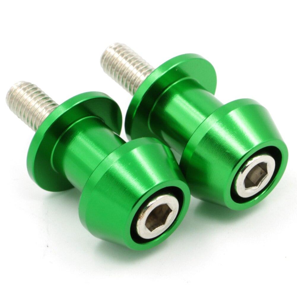 Universal-8mm-Motorcycle-CNC-Swingarm-Spools-Sliders-For-Honda-CBR-600-900-1000RR-For-Kawasaki-KTM-2