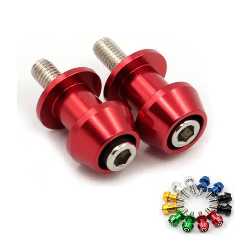 Universal-8mm-Motorcycle-CNC-Swingarm-Spools-Sliders-For-Honda-CBR-600-900-1000RR-For-Kawasaki-KTM