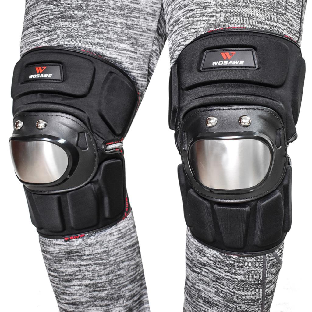 WOSAWE-Motorcycle-Knee-Pads-Motocross-Knee-Protection-Moto-Racing-Protective-Guard-Gear-Motorbike-Knee-Protector-MTB-3