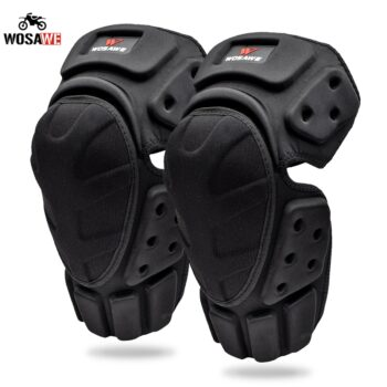 WOSAWE-Motorcycle-Knee-Pads-Motocross-Knee-Protection-Moto-Racing-Protective-Guard-Gear-Motorbike-Knee-Protector-MTB