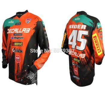 enduro-motocross-Jersey-mtb-downhill-jersey-MX-cycling-mountain-2020-bike-DH-maillot-ciclismo-hombre-quick