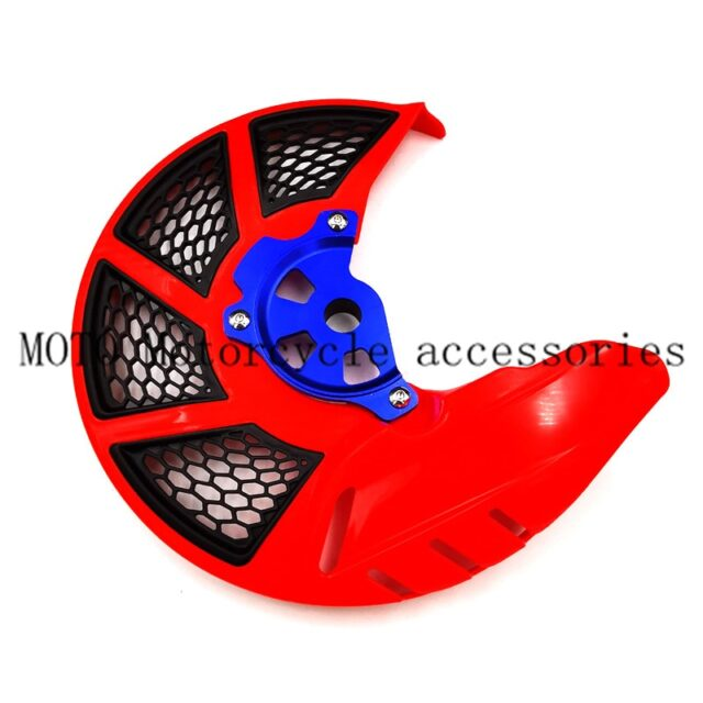For-YZ125-YZ250-YZ250F-YZ450F-WR250F-WR450F-YZ125X-YZ250X-Motorcycle-Front-Brake-Disc-Rotor-Guard-Cover-1