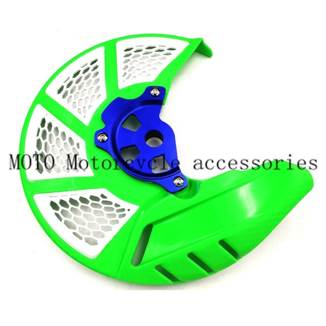 For-YZ125-YZ250-YZ250F-YZ450F-WR250F-WR450F-YZ125X-YZ250X-Motorcycle-Front-Brake-Disc-Rotor-Guard-Cover-3