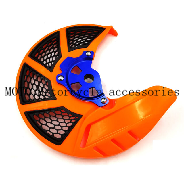 For-YZ125-YZ250-YZ250F-YZ450F-WR250F-WR450F-YZ125X-YZ250X-Motorcycle-Front-Brake-Disc-Rotor-Guard-Cover-4