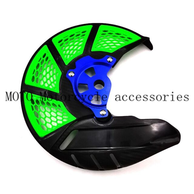 For-YZ125-YZ250-YZ250F-YZ450F-WR250F-WR450F-YZ125X-YZ250X-Motorcycle-Front-Brake-Disc-Rotor-Guard-Cover-5