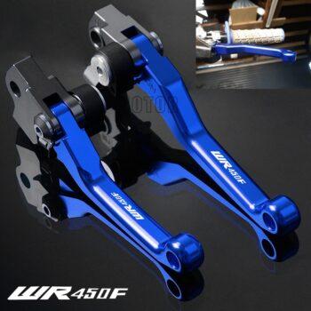 For-Yamaha-WR450F-2005-2018-WR450-WR-450F-450-F-CNC-Aluminum-Motorcycle-Dirtbike-Dirt-Bike