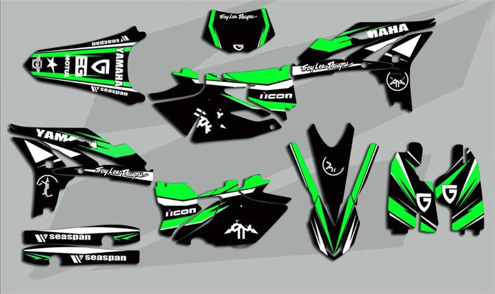 Graphics-Background-Decal-Sticker-for-Yamaha-WR450F-WRF450-WR-450F-WRF-450-2012-2013-2014-2015-1