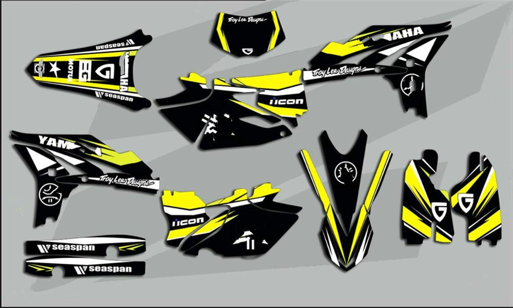 Graphics-Background-Decal-Sticker-for-Yamaha-WR450F-WRF450-WR-450F-WRF-450-2012-2013-2014-2015-3