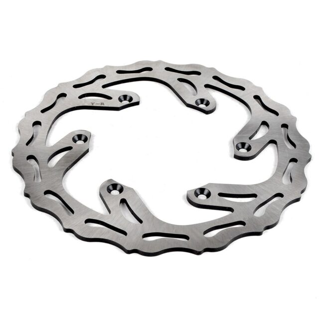 Rear-Brake-Disc-Rotor-For-Yamaha-YZ-125-250-250F-450F-125X-250X-250FX-450FX-WR-3