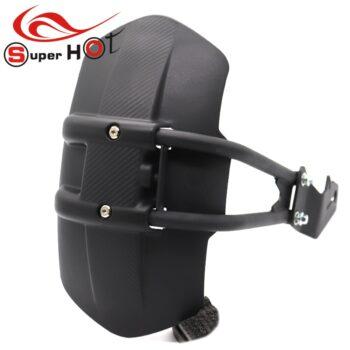 For-Honda-CB125R-CB250R-CB150R-CB300R-CB300-125-250-R-Motorcycle-Accessories-Rear-Fender-Mudguard-Mudflap