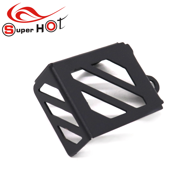 For-Honda-CB150R-CB300R-CB125R-CB250R-Motorcycle-Accessories-Rear-Brake-Fluid-Reservoir-Guard-Cover-Protector-2