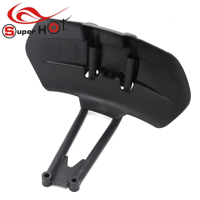 For-Honda-CB500-X-CBR500R-CB400X-CB400F-CB500F-CB500X-Motorcycle-Accessories-Rear-Fender-Mudguard-Mudflap-Guard-4