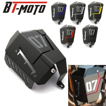 MT07-FZ07-Coolant-Recovery-Tank-Shielding-Cover-For-Yamaha-MT-07-FZ-07-MT-07-FZ