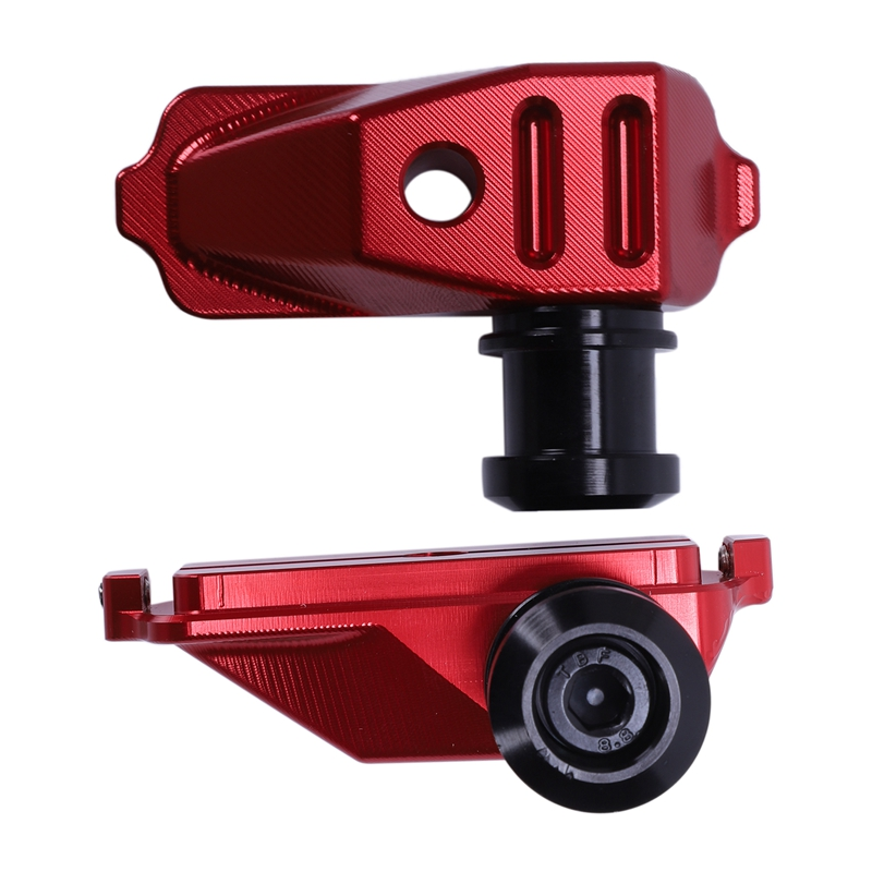 Motorcycle-Rear-Wheel-Axles-Swingarm-Spools-with-Base-for-Honda-CBR500R-CB500F-CB500X-2013-2016-Motorcycle-3