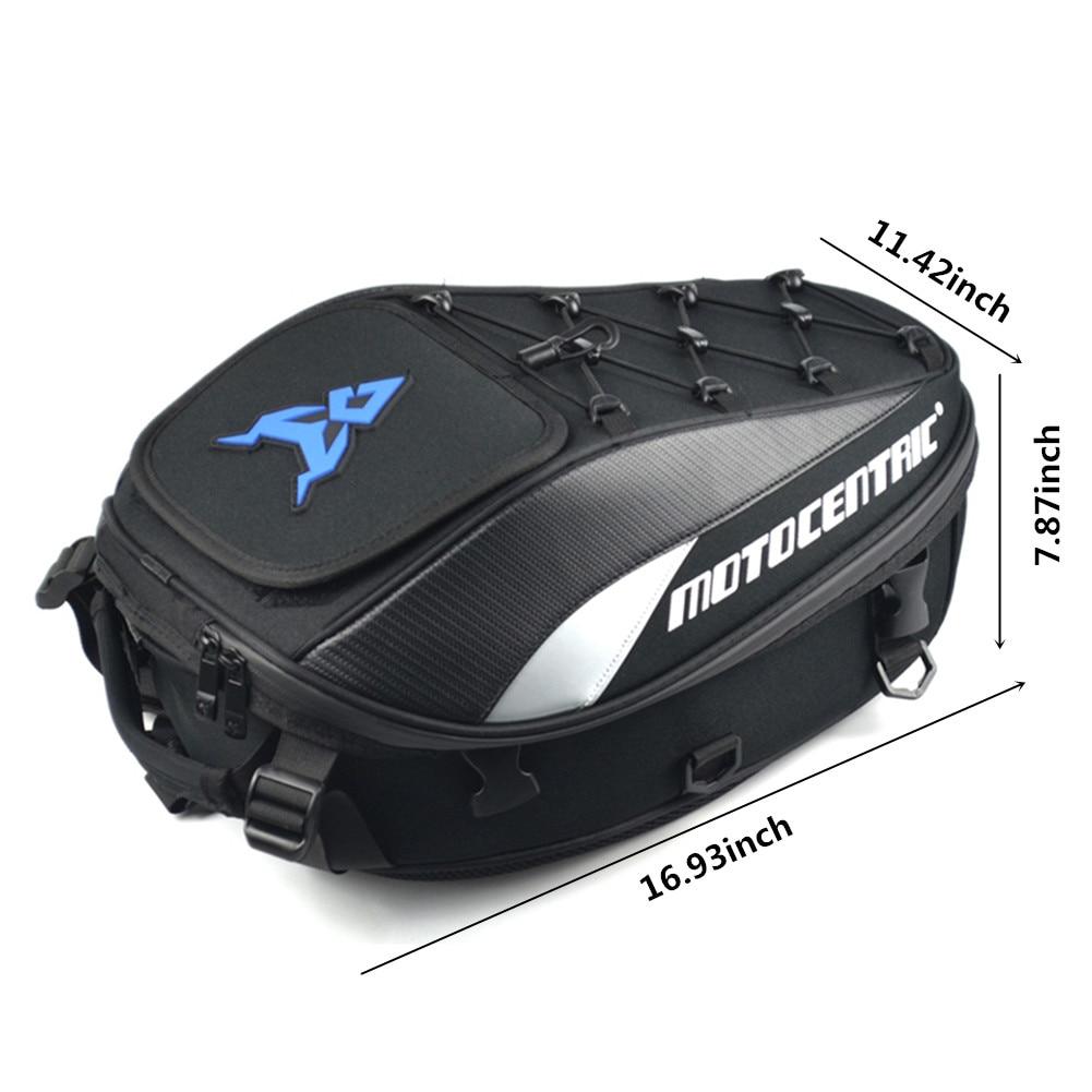 2020-New-Waterproof-Motorcycle-Tail-Bag-Multi-functional-Durable-Rear-Motorcycle-Seat-Bag-High-Capacity-moto-1