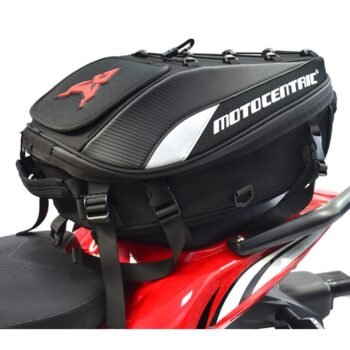 2020-New-Waterproof-Motorcycle-Tail-Bag-Multi-functional-Durable-Rear-Motorcycle-Seat-Bag-High-Capacity-moto