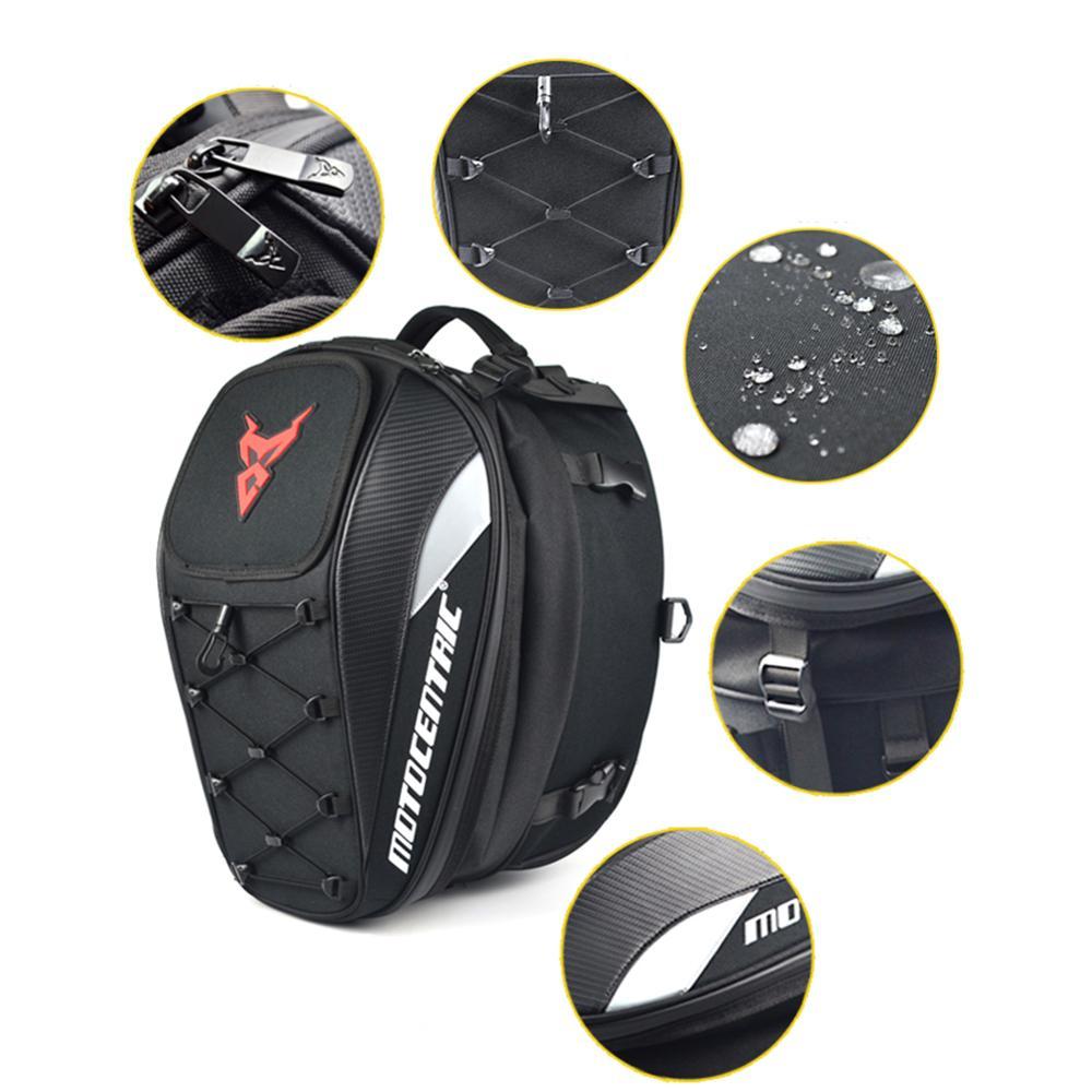 2020-New-Waterproof-Motorcycle-Tail-Bag-Multi-functional-Durable-Rear-Motorcycle-Seat-Bag-High-Capacity-moto-4