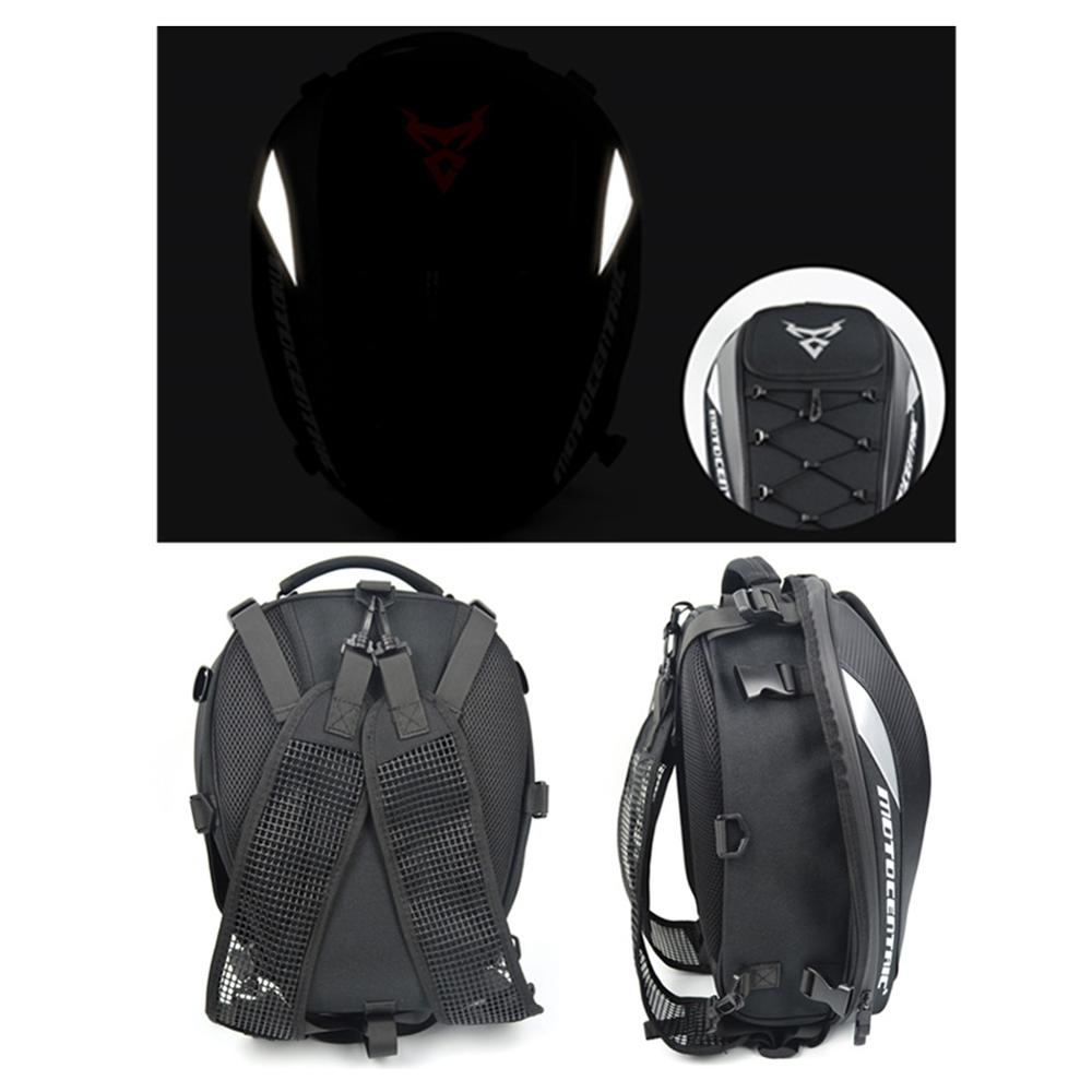 2020-New-Waterproof-Motorcycle-Tail-Bag-Multi-functional-Durable-Rear-Motorcycle-Seat-Bag-High-Capacity-moto-5