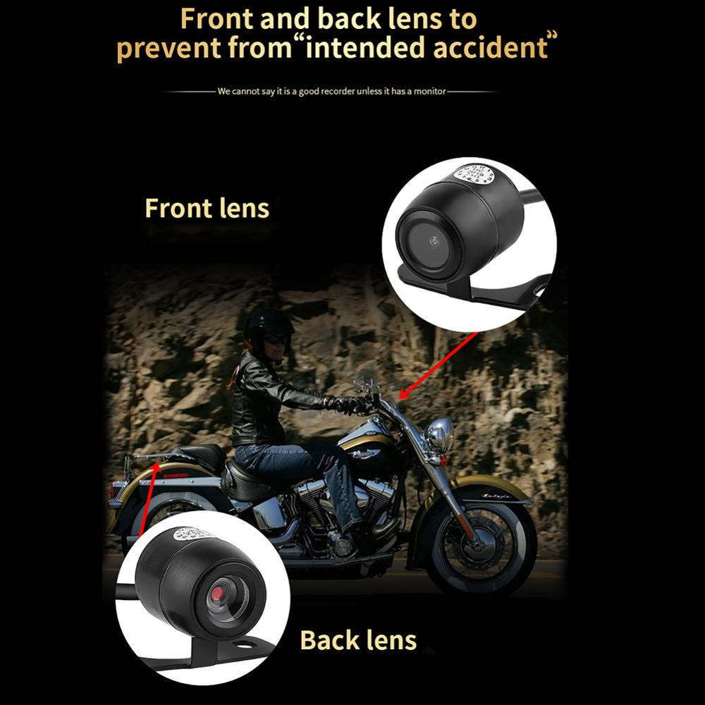 OLOMM-Motorcycle-DVR-Motorcycle-Camera-1080P-HD-Double-Lens-Front-and-Rear-Driving-Record-Night-Vision-3