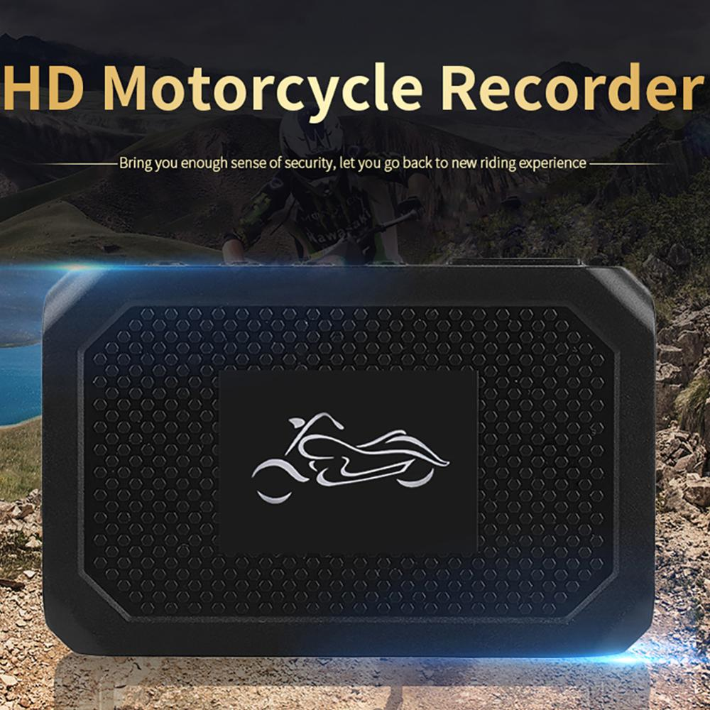 OLOMM-Motorcycle-DVR-Motorcycle-Camera-1080P-HD-Double-Lens-Front-and-Rear-Driving-Record-Night-Vision-4