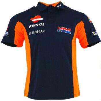 Moto-gp-Racing-Repsol-For-honda-Polo-Shirt-Motorcycle-Motorbike-Motocross-Sports-Clothes-Riding-outdoor-leisure