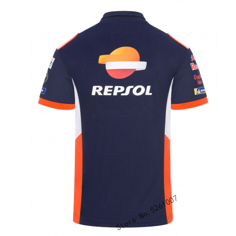 New-arrive-2020-Moto-gp-Motorcycle-Dirt-Bike-Jersey-HRC-Repsol-For-Honda-Polo-Shirt-Motocross-3