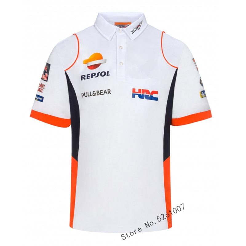 New-arrive-2020-Moto-gp-Motorcycle-Dirt-Bike-Jersey-HRC-Repsol-For-Honda-Polo-Shirt-Motocross