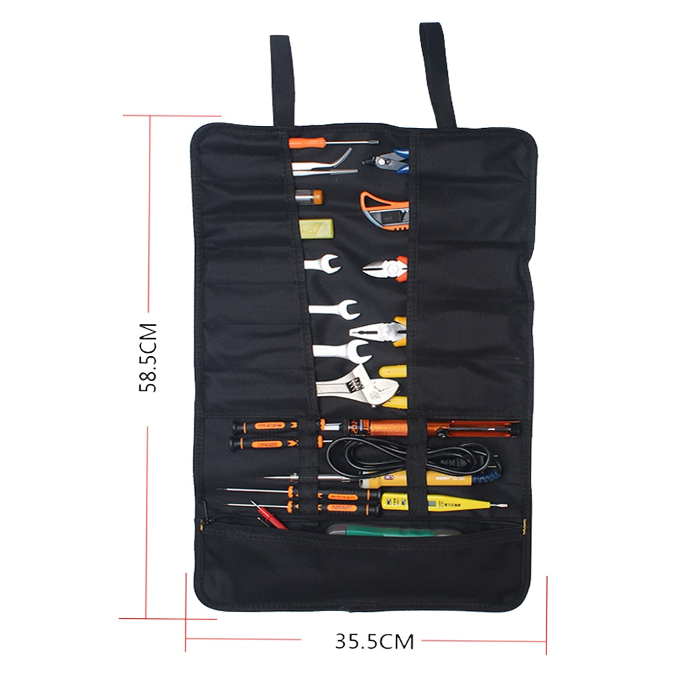 Universal-Motorcycle-Tools-Bag-Multifunction-Oxford-Pocket-Toolkit-Rolled-Bag-Portable-Large-Capacity-Bags-For-BMW-2