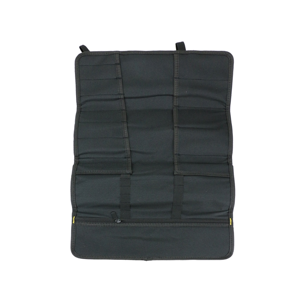 Universal-Motorcycle-Tools-Bag-Multifunction-Oxford-Pocket-Toolkit-Rolled-Bag-Portable-Large-Capacity-Bags-For-BMW-4