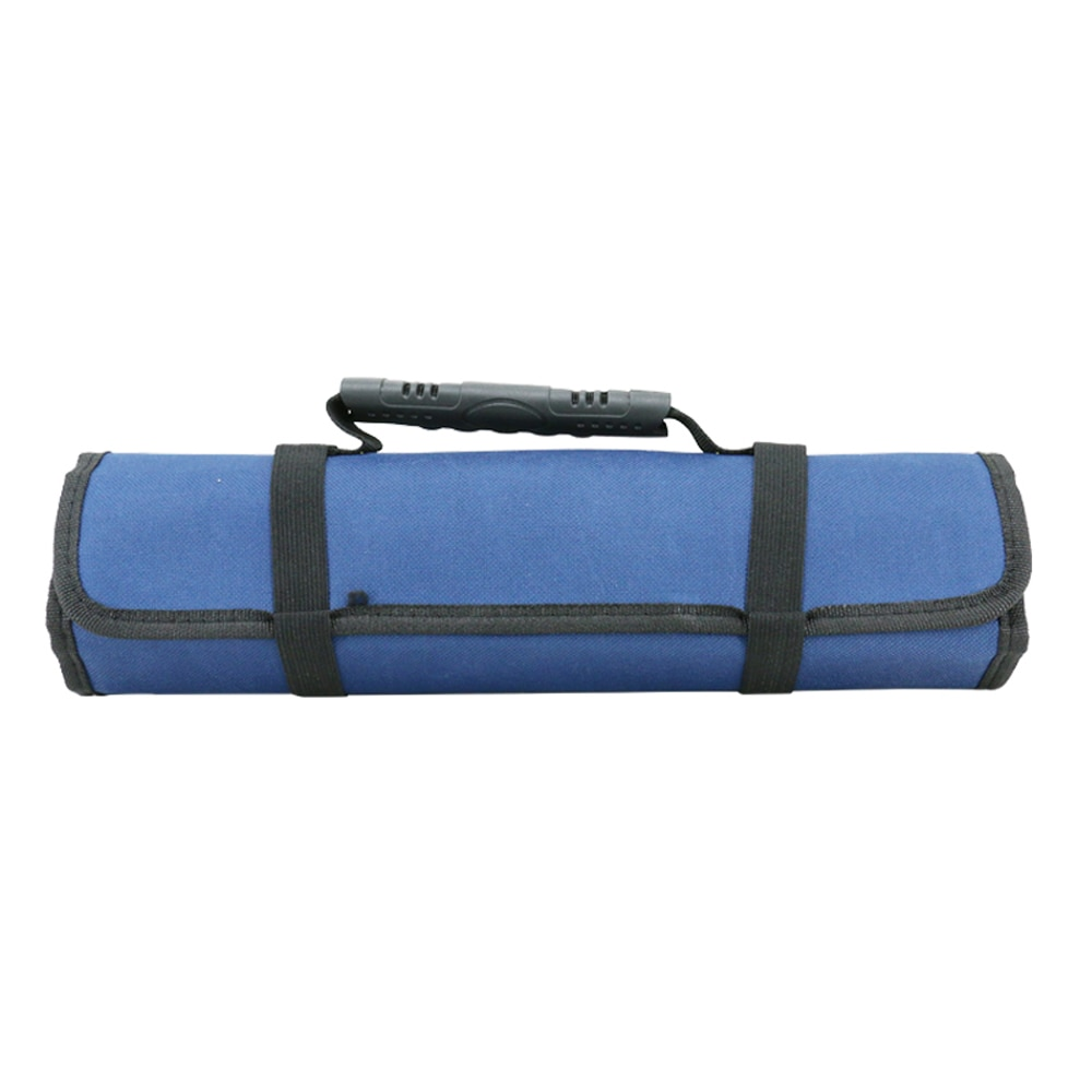Universal-Motorcycle-Tools-Bag-Multifunction-Oxford-Pocket-Toolkit-Rolled-Bag-Portable-Large-Capacity-Bags-For-BMW-5