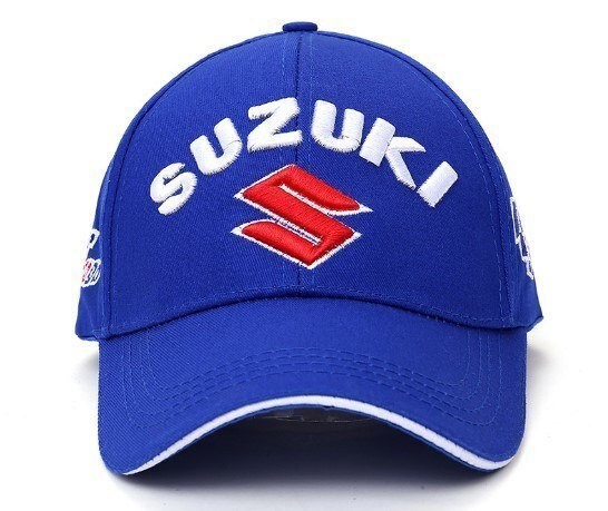2018-free-ship-Motorcycle-Racing-Cap-Hat-summer-SUZUKIS-caps-hat-baseball-cap-hat-adjustable-cotton-3