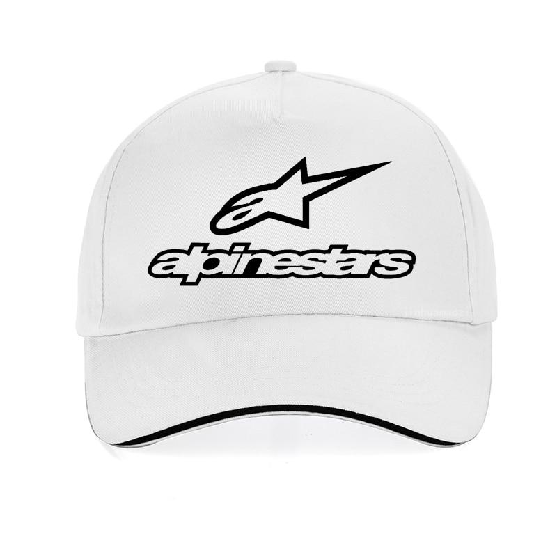 World-Motocross-baseball-cap-Alpine-Star-men-hat-atv-dirt-bike-Match-print-ALPINE-star-snapback-1