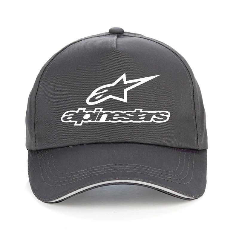 World-Motocross-baseball-cap-Alpine-Star-men-hat-atv-dirt-bike-Match-print-ALPINE-star-snapback-3