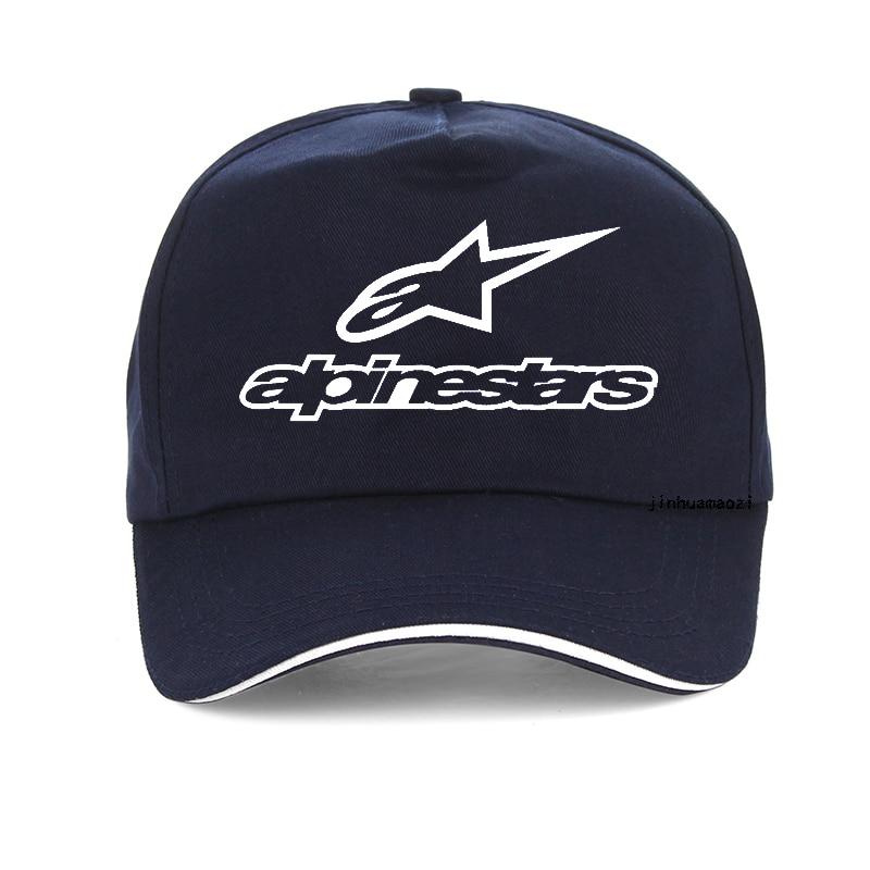World-Motocross-baseball-cap-Alpine-Star-men-hat-atv-dirt-bike-Match-print-ALPINE-star-snapback-4