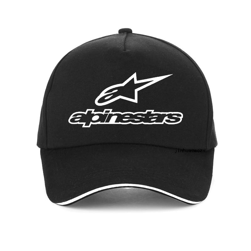 World-Motocross-baseball-cap-Alpine-Star-men-hat-atv-dirt-bike-Match-print-ALPINE-star-snapback