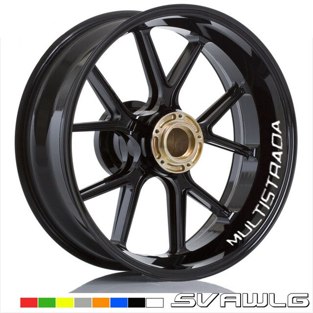 New-high-quality-Fit-Motorcycle-Wheel-Sticker-stripe-Reflective-Rim-For-DUCATI-MULTISTRADA-950-1200-S-1