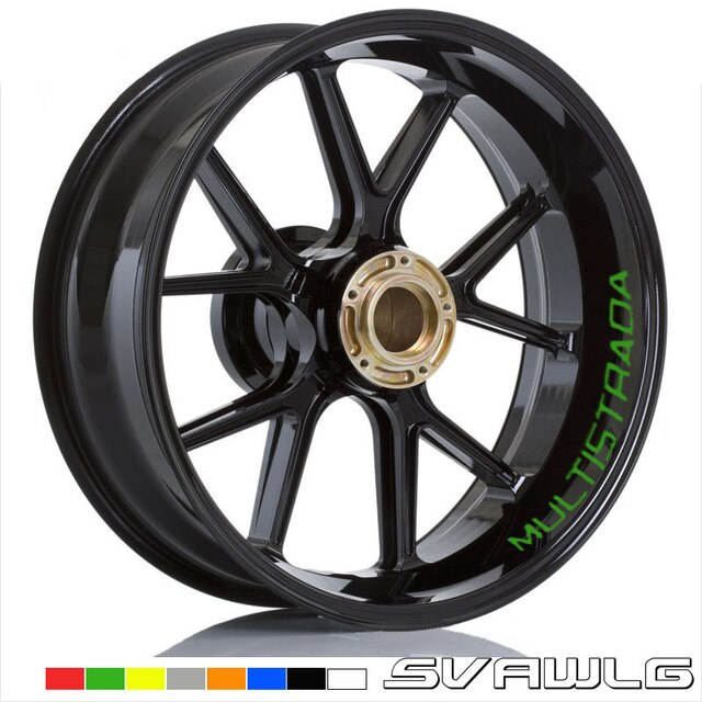 New-high-quality-Fit-Motorcycle-Wheel-Sticker-stripe-Reflective-Rim-For-DUCATI-MULTISTRADA-950-1200-S-2
