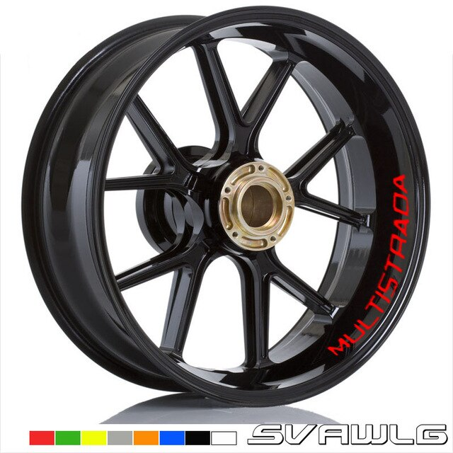 New-high-quality-Fit-Motorcycle-Wheel-Sticker-stripe-Reflective-Rim-For-DUCATI-MULTISTRADA-950-1200-S-3