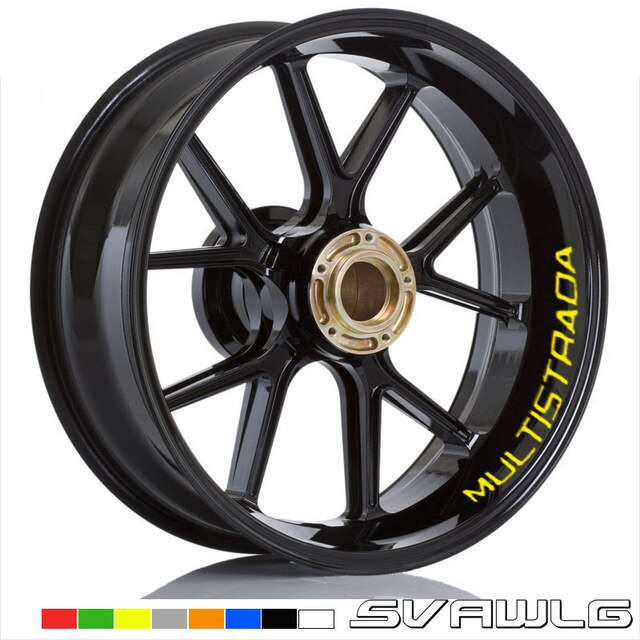 New-high-quality-Fit-Motorcycle-Wheel-Sticker-stripe-Reflective-Rim-For-DUCATI-MULTISTRADA-950-1200-S-4